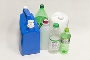Plastic-Recyclables.jpg