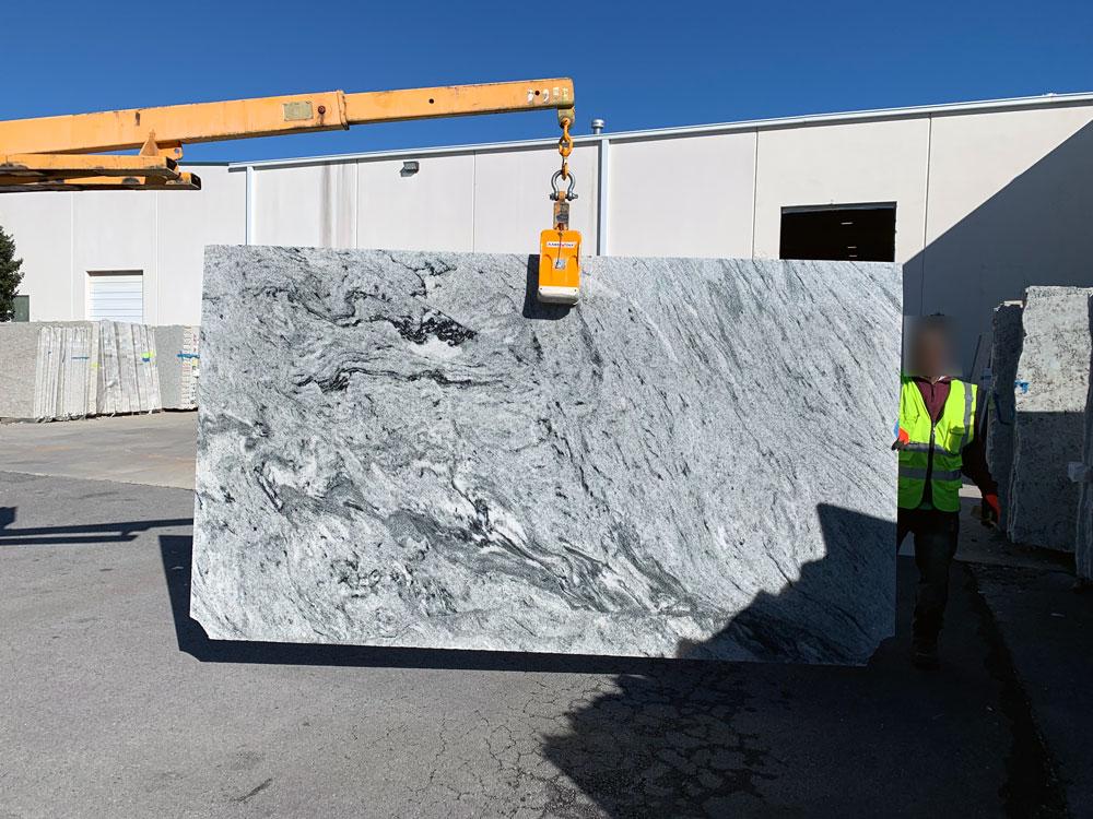graniteslab2.jpg