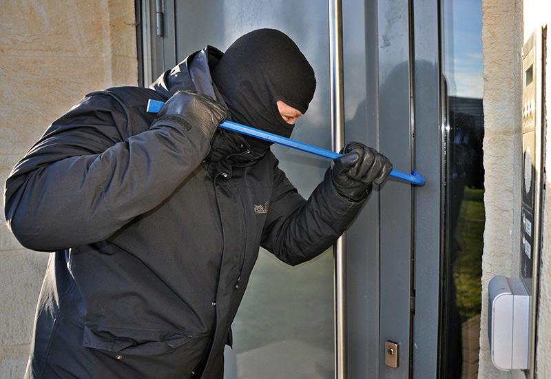 burglar-freeimg.jpg