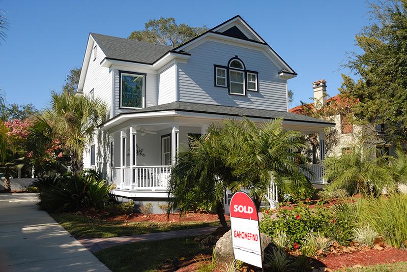sold-home-freeimg_PaulBrennan.jpg