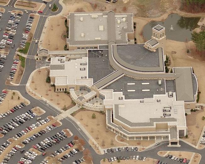perimeter_church_map.jpg