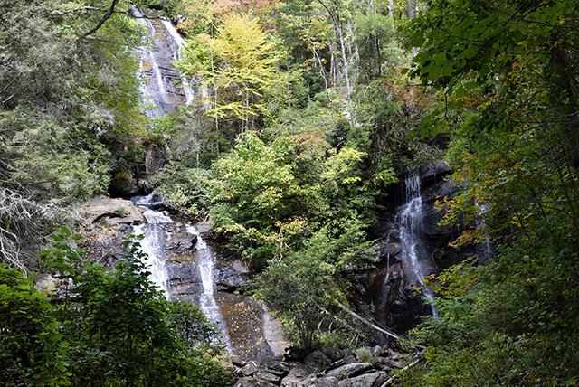 helen-falls.jpg