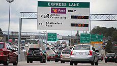 I85ExpressLane-PeachPass.jpg