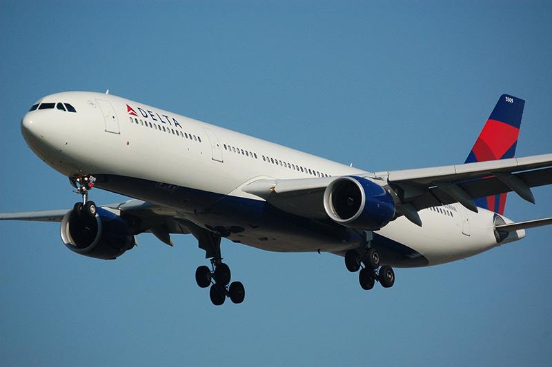 airplane-delta-freeimg.jpg